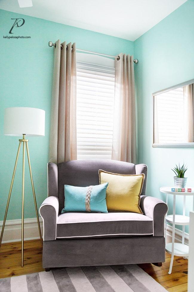 Nursery interior design photography with chanath w interiors for Kelly w interior designer