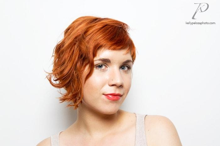 kelly-peloza-photo-portrait