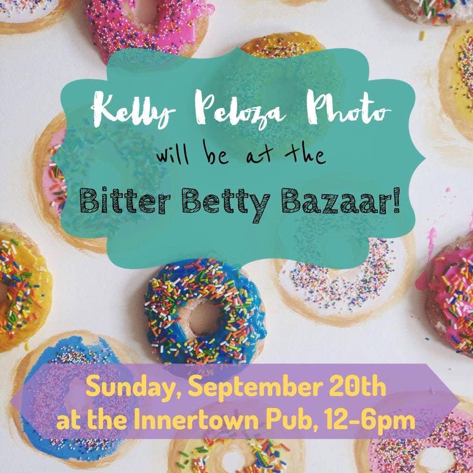 bitter-betty-bazaar-september-2015