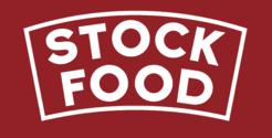 Logo_Stockfood