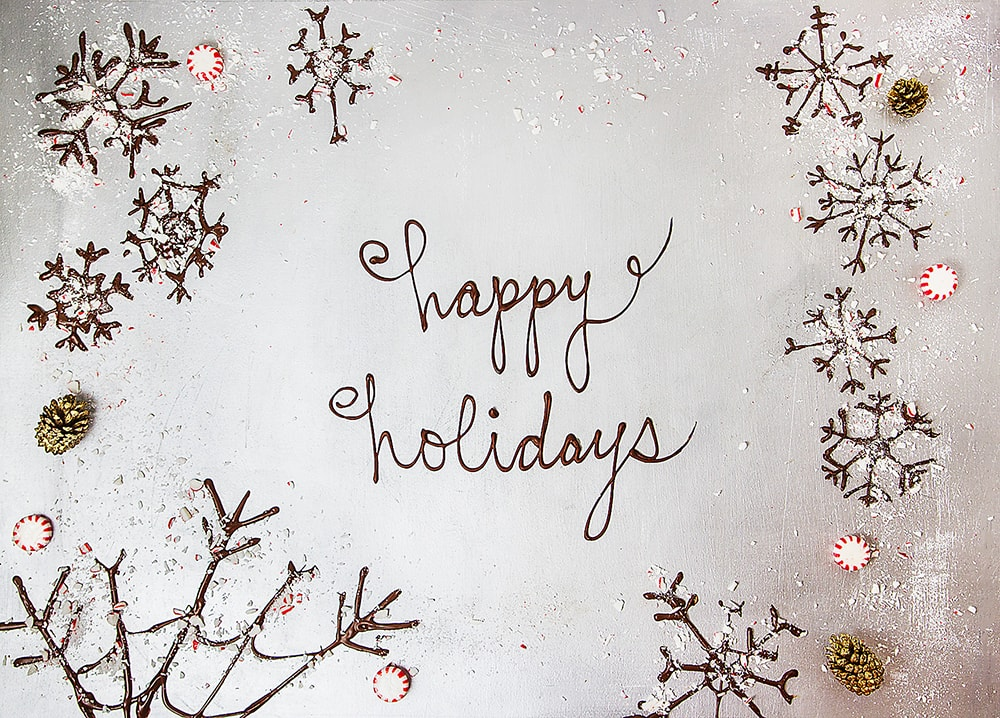 2015-holiday-card-front-web