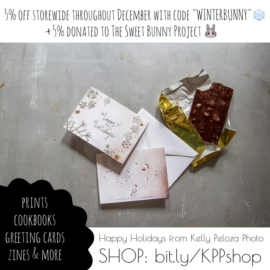 2015-holiday-sale-winterbunny