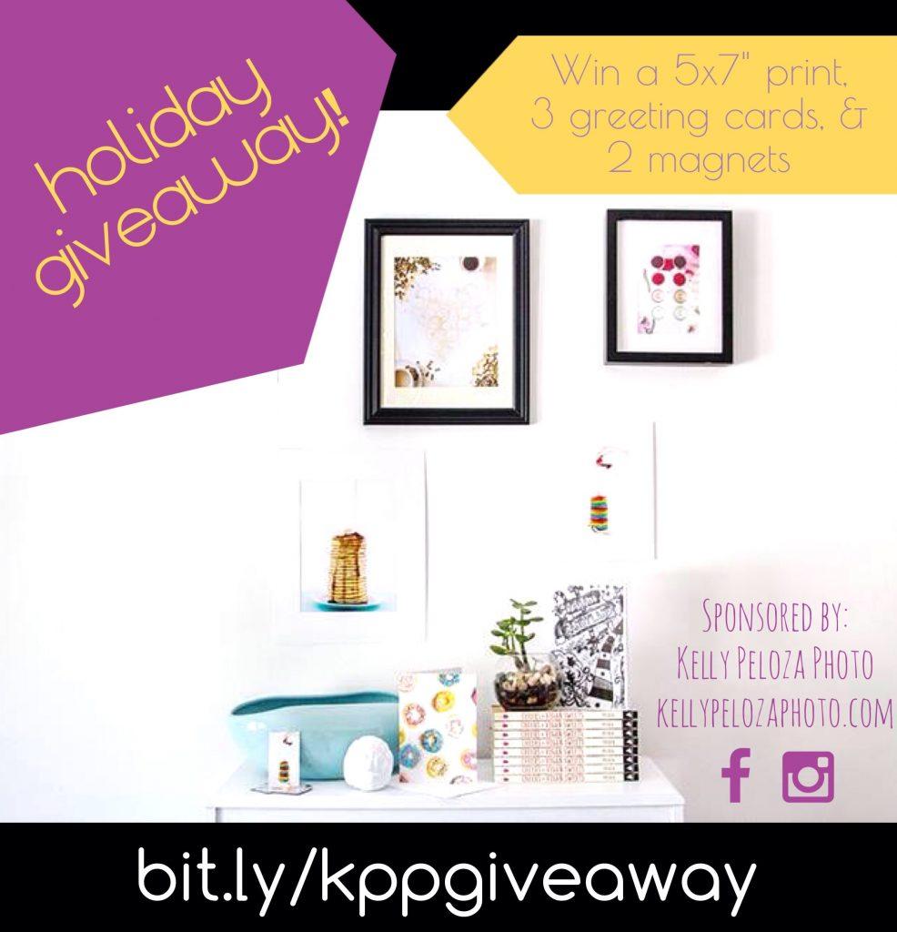 2015-kpp-giveaway