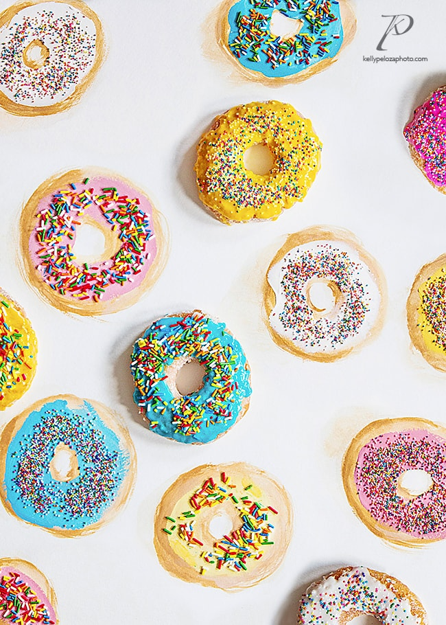 web-donuts