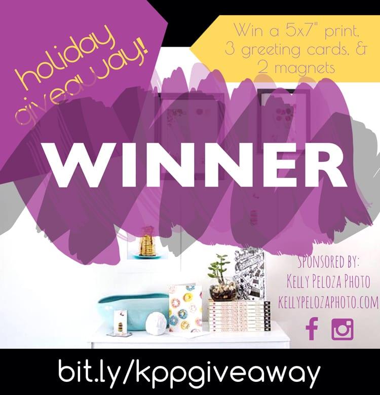 2015-kpp-giveaway-winner