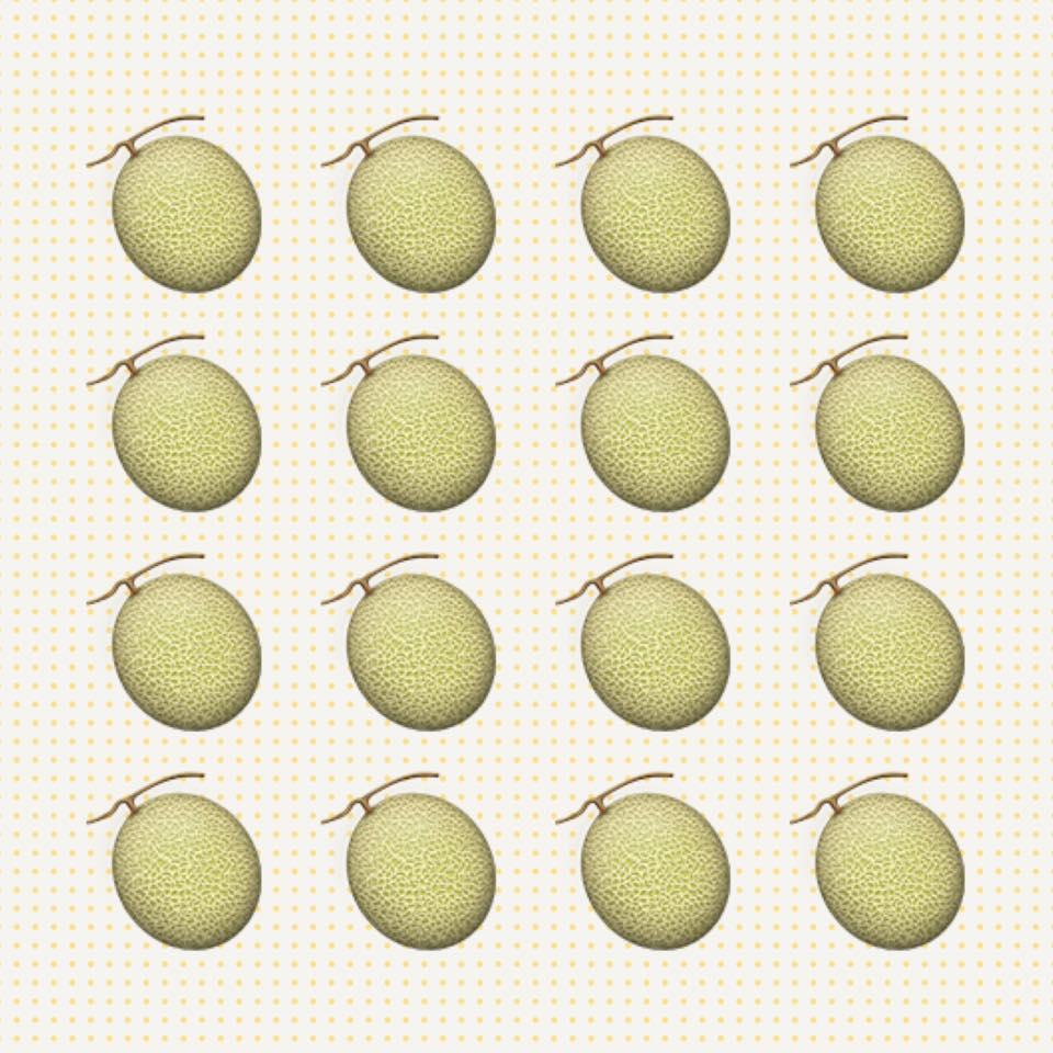 jackfruit-emoji-grid