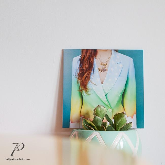 jenny-lewis-five-buck-vinyl-kelly-peloza