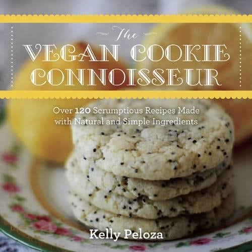 the-vegan-cookie-connoisseur-kelly-peloza-2016