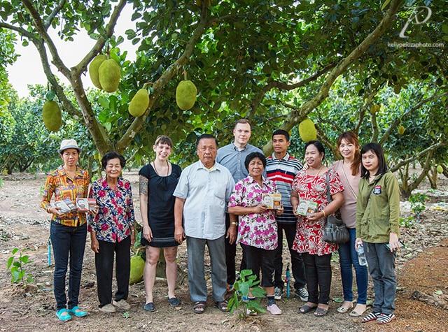 2016-thailand-jackfruit-farm-37-web