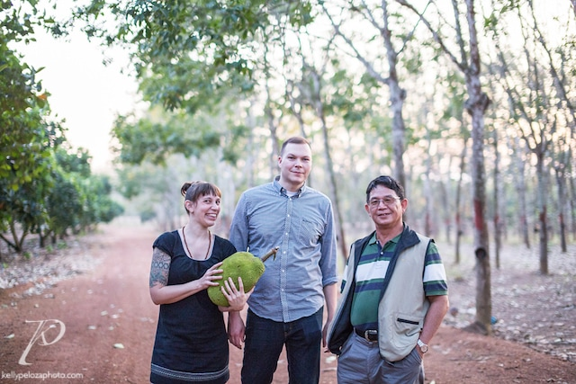 2016-thailand-jackfruit-farm-66-web