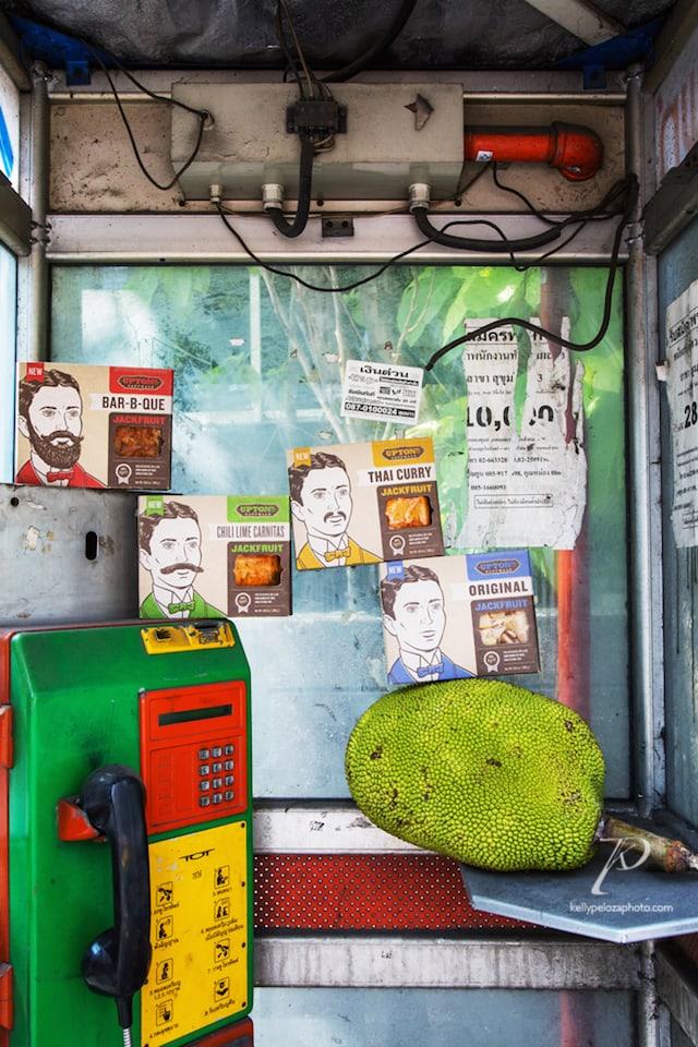 2016-thailand-product-jackfruit-36-web