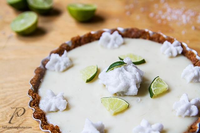 key-lime-pie-photo