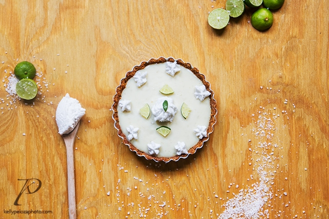 salted-key-lime-pie