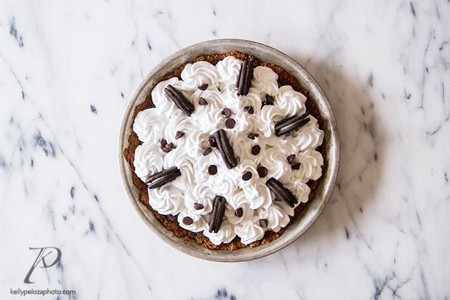 vegan-oreo-cheesecake