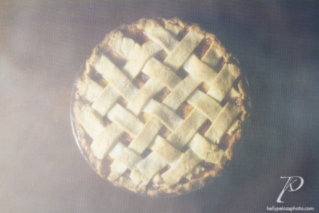 vegan-peach-pie-recipe