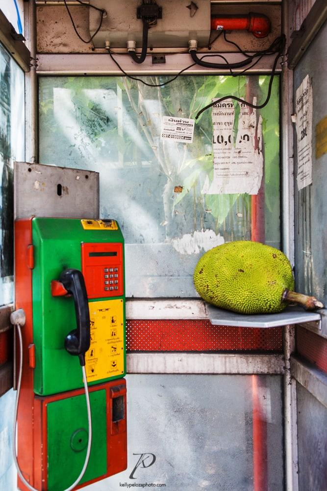 2016-thailand-product-jackfruit