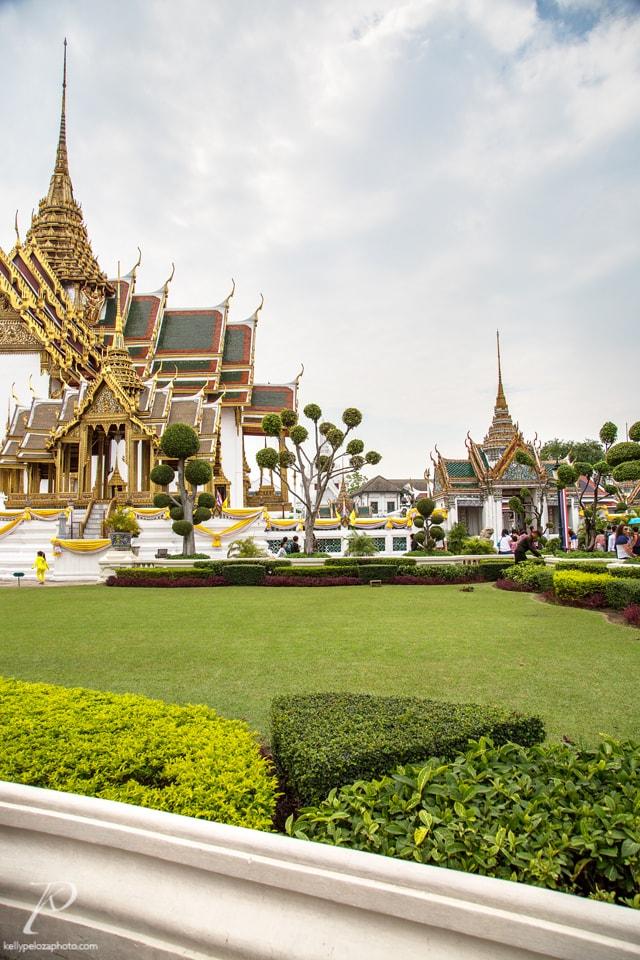 bangkok-thailand-temple