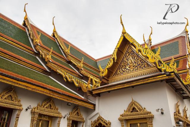 grand-palace-rooftops-bangkok-thailand