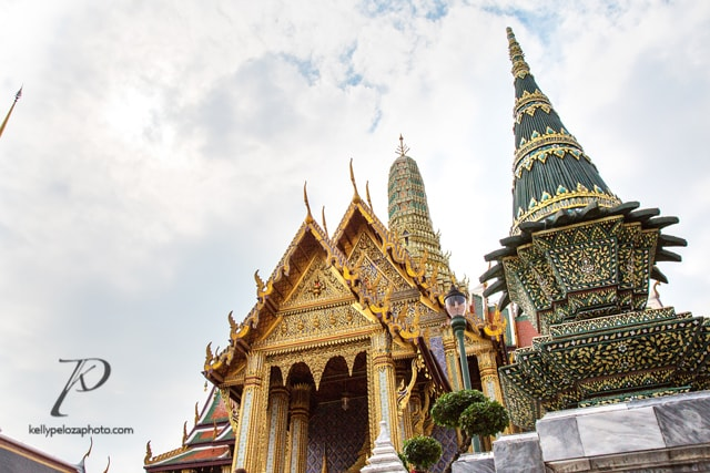 grand-palace-rooftops-bangkok