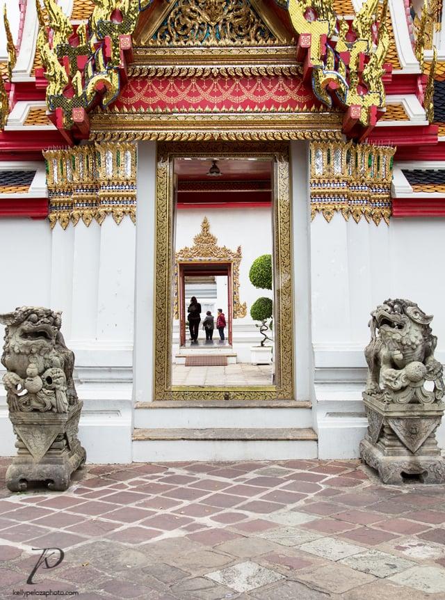 thailand-grand-palace-wat-pho